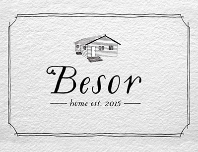 Besor Restoration Home