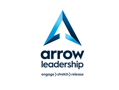 Arrow Leadership